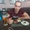 Вячеслав, 31, г.Ростов-на-Дону