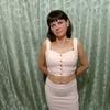 Елена, 40, г.Бахмут