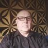 Слава, 61, г.Чебоксары