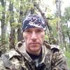 максим алейников, 36, г.Волоконовка