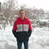 Константин, 35, г.Усть-Каменогорск