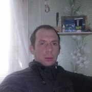 Сергей, 35, г.Игра