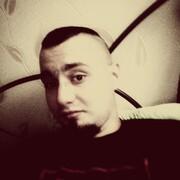 Вадим, 23, г.Цимлянск