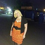 Екатерина, 33, г.Малаховка