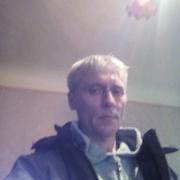 Саша, 46, г.Кыштым