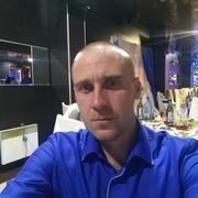 Игорь 35 лет (Телец) Тайшет