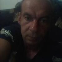 Гена, 42 года, Весы, Благовещенск