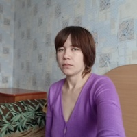 Рита, 28 лет, Телец, Чебоксары