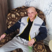 Евгений, 32 года, Козерог, Нижний Новгород