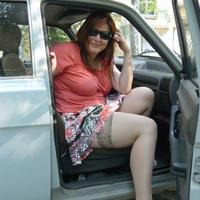 Татьяна, 48 лет, Водолей, Екатеринбург