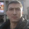 Слава, 32, г.Казань