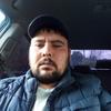 Арчи, 31, г.Челябинск