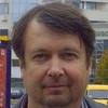 Федор, 57, г.Белгород