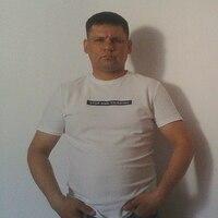 Алексей, 31 год, Рак, Средняя Ахтуба