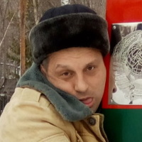 Александр, 46 лет, Дева, Аксу