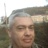 Андрей Самойлов, 43, г.Корсаков