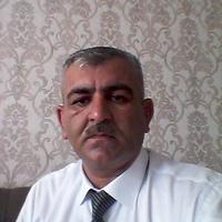 Masal, 44 года, Козерог, Баку