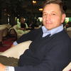 Alan Magurski, 63, г.Адутишкис