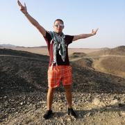 Jurek, 27, г.Ковель