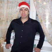 Олег 42 Новосибирск