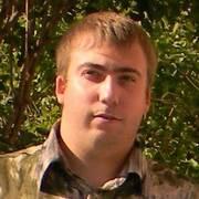 Никита, 31, г.Белорецк