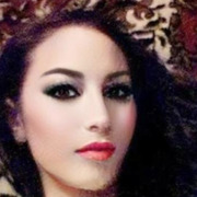 Анна 31 Балей