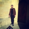 Ferid, 29, г.Баку