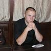 Станислав, 32, г.Москва