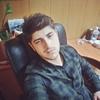 Tural, 21, г.Баку