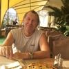 Николай, 67, г.Азов