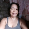 liezl verga, 47, г.Манила