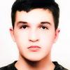 Игорь, 27, г.Гвардейское
