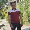 Руслан, 33, г.Сочи