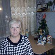 Нина, 30, г.Барнаул
