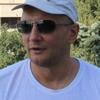 Андрей, 42, г.Адлер