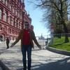 Константин, 40, г.Ульяновск