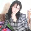 екатерина, 34, г.Пограничный