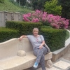 Елена Поддубная, 53, г.Ялта