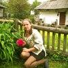 Галина, 29, г.Золочев