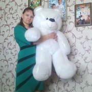 Марина, 45, г.Короча