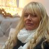 Marite, 47, г.Хемпстед