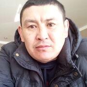 Жас, 39, г.Петропавловск