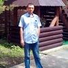 Паша, 41, г.Екатеринбург