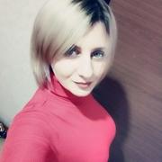 Ольга 41 Новочеркасск