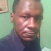 rodrick201, 37, г.Рио-де-Жанейро