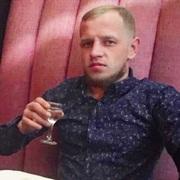 Игорь 29 Новочеркасск