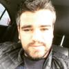 Taryel, 31, г.Баку