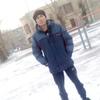 Николай, 36, г.Белово