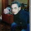 станислав, 51, г.Скопин