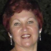 Наталья 61 год (Близнецы) Алушта